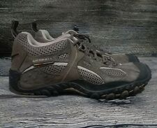 MERRELL Chameleon Arc Hiking Performance Shoe Vibram Sole Womens Sz 7