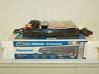 Panasonic DMR-EH56 DVD-Recorder / 160GB HDD in OVP, FB&BDA, 2J. Garantie