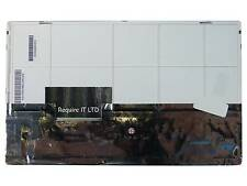"NEW HERCULES ECAFE EC-900 8.9"" GLOSSY LCD SCREEN 30 PIN LARGE CONNECTOR"