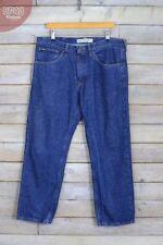 Lee Short Coloured Jeans for Men