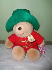 "Eden - Paddington Bear - Macy's Exclusive - 16"""