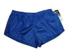 GK Elite Soffe Gymnastics Shorts - AL Adult Large 0241