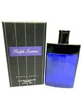 Ralph Lauren Purple Label 4.2oz Men's Eau de Toilette