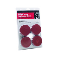 3M™ Roloc™ Brake Rotor Surface Conditioning Disc Refill Pack, 01411, P120 grit
