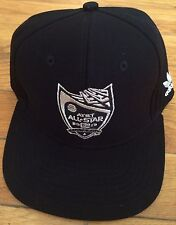 New Adidas Snapback Hat Sporing KC Kansas City Wizards MLS 2013 All Star Game