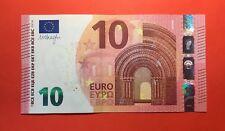10 EURO 2014 GRECE - Y - BILLET EURO NEUF / UNC -