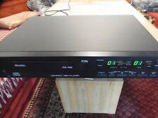 CD Player  OSAKA CD-100