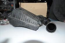 boitier filtre à air avec son conduit  citroen xm   (1511095)
