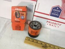 Chrysler, Toyota, Cummins, Alfa,  filter.   Fram PH3614         Item:  5863
