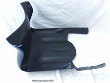 BENELLI PEPE 50 PUNTALE CARENA SOTTO PEDANA COVER LOWER COWLING  R64010091AZ