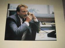 JEFFREY JONES Signed 8x10 Photo FERRIS BUELLER'S DAY OFF AUTOGRAPH 1A