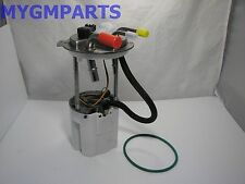 TAHOE YUKON ESCALADE 6.0 LZ1 FUEL PUMP 2010-2013 NEW OEM GM 19300964