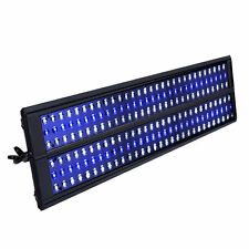 T-5 Aquarium Lights