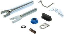 Drum Brake Self Adjuster Repair fits 2000-2003 Saturn L200,LW200 L100 L300,LW300