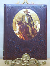 """TIME LIFE BOOK """"THE OLD WEST"""" """"THE GUNFIGHTERS"""""""