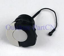 Gas Oil cap For Stihl Chainsaw MS380, MS381, HT100, HT101, HT250, HT130, HT131