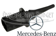 Ambient Temperature Sensor Various Mercedes Classes - NEW OEM