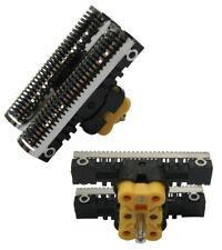 Klingenblock Ersatz Klinge für Braun Flex Integral Ultra Speed 6515 6520 6550
