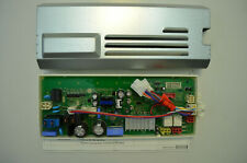 New listing Lg Dishwasher Control Board Agm76429503