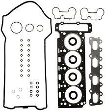 Victor HS54709 Engine Cylinder Head Gasket Set
