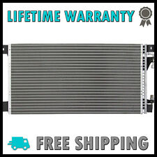 Brand New A/C Condenser AC Condensor for 1998-2002 Lincoln Continental