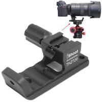Tripod Mount Ring Base Lens Collar Holder Foot for Nikon Z 70-200mm f/2.8 VR S