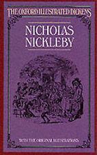 Illustrated Hardback Books Charles Dickens