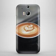 Mocha Cafe Coffee Costa Mugs Cups Phone Case Cover