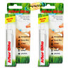 2x After Bite Classic Handy Pen 14ml for Insect Bites Stings Mosquito Bee Wasp