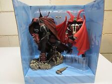 Spawn The Evolution two pack Series 17