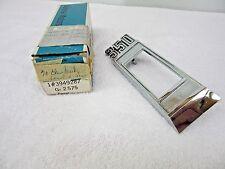 """NOS 1969 Chevrolet Impala Caprice Side Marker LightLamp Bezel """"350"""" GM3949287 dp"""