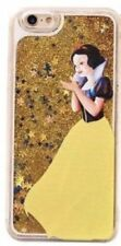 Unbranded Disney Transparent Mobile Phone Cases, Covers & Skins