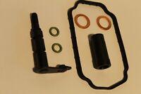 DAF Cummins Bosch Fuel Pump Throttle Shaft Kit