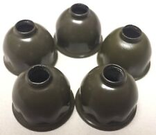 Jeep, Willys MB, Ford GPW, A5987 Tire tube valve stem protector, QT5,WWII G503