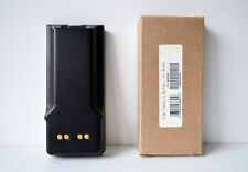 Boxed IBM Simon Battery,  VERY RARE  | For the Worlds First Smart Mobile Phone