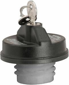 Gates 31778 Locking Fuel Tank Cap