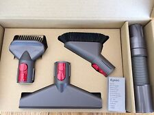 Genuine Dyson V7 Quick Release Handheld Tool Kit Components V7 Cordless