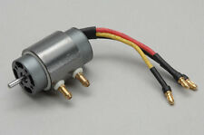 Joysway 93001A B2445 Water Cooled Brushless Motor for 9301