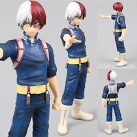 My Hero Academia Todoroki Shoto DXF No.3 Boku no Hero Academia PVC Figurine