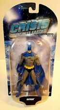 BATMAN Crisis On Infinite Earths Action Figure DC Direct Series 3 - New on Card