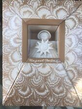 Margaret Furlong 4� Ornament Angel 1988 Sun