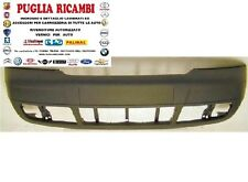 Paraurti posteriore AUDI A6/S6/AVANT  98>01