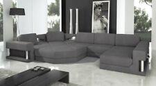 Interior Design Sofa Corner Pads Fabric Immediate Available XXL Storage Items