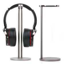 Metal Headphone / Headset Desk Stand For SteelSeries Arctis 3 & Arctis 5