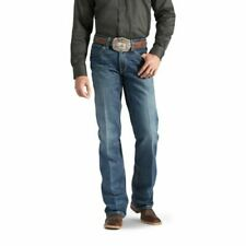 Bootcut Jeans for Men
