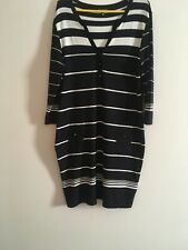 Laura Ashley Dress Size 18