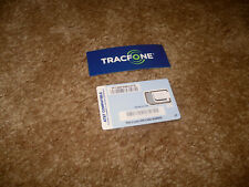 Standard Nano or Micro Sim Cards For use with At&T Compatible Phones ( Byop )
