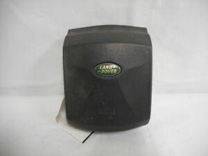 Fits Landrover LR2 oem driver airbag BLACK