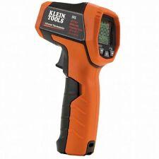 Klein Tool IR5 Dual-laser Infrared Thermometer