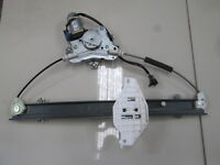 Genuine 2010 Holden Epica EP CDX 2.5L AUTO  07-2011 RIGHT REAR WINDOW REGULATOR